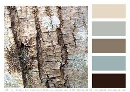 128 best lll color moodboards images on pinterest design color