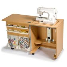 used sewing machine cabinet 99 horn sewing machine cabinets used corner kitchen cupboard
