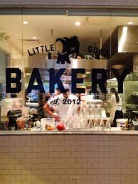 10 bakeries to visit in chicago the hungry traveler