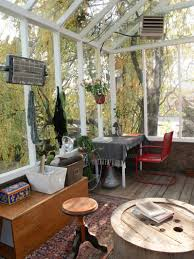 Mrs Wilkes Dining Room Savannah Cool Shipping Container Homes Recycled Green Housing Loversiq