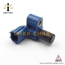 nissan sentra high rpm popular crankshaft nissan sentra buy cheap crankshaft nissan