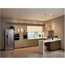 kitchen cabinet ideas small kitchens wooden kitchen cabinet solid wood modern kitchen designs small kitchens