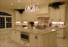 kitchen century kitchen and bath black and white kitchen ideas