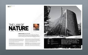 contemporary home design magazines amazing contemporary design magazine ideas best inspiration home