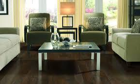 laminate flooring sam s flooring company mercersville pa