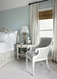 bedroom classic guest bedroom design with cozy white fitted sheet
