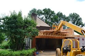 How To Build A Two Story Shed Malvern Two Story Addition U2013 Kitchen Family Room Deck Mcgonigle