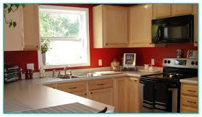 cabinet colors for small kitchens kitchen cabinet colors for small kitchens home design rustic