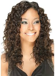 hair styles for women who are eighty four years old remy hair wet and wavy
