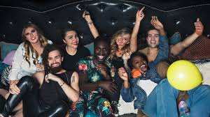 real world go big or go home tv series cast members mtv