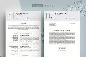 Cosmetology Resume Templates Best Dissertation Hypothesis Ghostwriters Services For