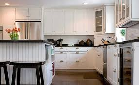 kitchen island country kitchen country kitchen curtains 2017 kitchen trends painted