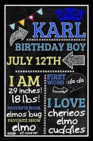 birthday signing board create a free birthday poster in minutes postermywall