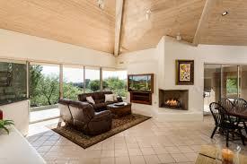 Home Base Expo Interior Design Course by Desert Mountain Scottsdale Real Estate Scottsdale Az Real Estate