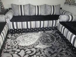 canap marocains stunning les canapes marocains ideas amazing house design