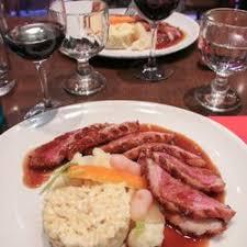restaurant la cuisine lyon la marmaille 1 place eugène wernert just lyon 5e