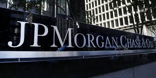 top mba programs finance and investment banking clear admit