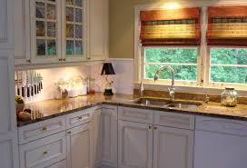 vintage metal kitchen cabinets for sale kitchen likable vintage metal kitchen cabinets for california
