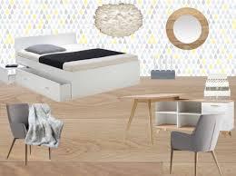 tapis pour chambre ado tapis pour chambre ado maison design sibfa com
