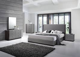 Modern Bedroom Design Pictures Bedroom Modern Designed Bedroom Ideas Modern Bedroom Designs And