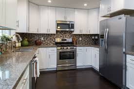Discount Kitchen Cabinets  Quartz Countertops In Scottsdale AZ - Kitchen cabinets scottsdale