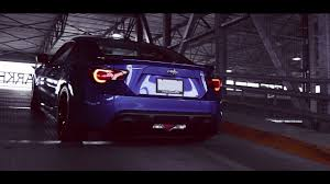 stancenation subaru brz stancenation u0027s photographer ray tran u0027s minimal brz rocket bunny