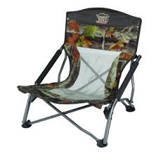 Timber Ridge Camp Chair Timber Ridge Camping Chairs Home Chair Decoration