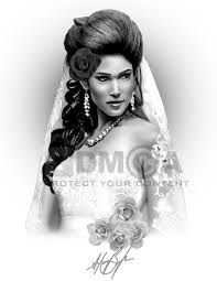 chicano hairstyle 26 best alfredo bilducia images on pinterest chicano art arte