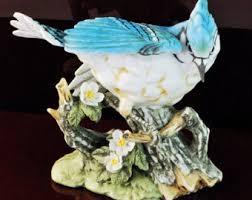bird figures etsy