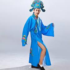 costume men halloween online get cheap halloween costumes men chinese aliexpress com