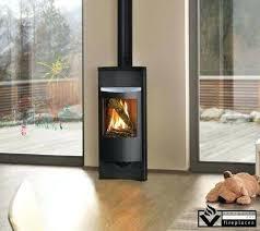 Direct Vent Fireplace Installation by Fireplace Gas Stove U2013 Lapostadelcangrejo Com