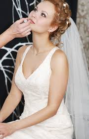 makeup artists in las vegas top vegas bridal makeup artists dr pancholi las vegas