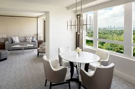 what to do with extra living room space 2 bedroom suites in miami fontainebleau miami beach one u0026 two