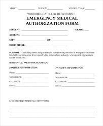 medical forms template exol gbabogados co