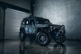 jeep custom paint for sale complete customs