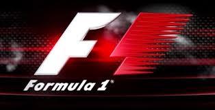 jadwal f1 2017 globaltv jam tayang siaran langsung race balapan