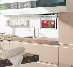 kitchen tv ideas kitchen design ideas great ideas for your kitchen design