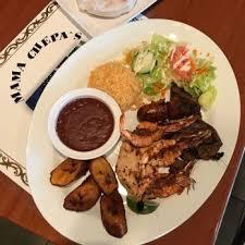 Mama Buffet Coupon 15 Off by Mama Chepa U0027s Restaurant 55 Photos U0026 69 Reviews Salvadoran 70