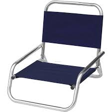 Campimg Chairs Low Camping Chairs Folding Folding Chairs Styles Trends