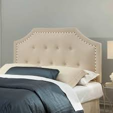 Avignon Bedroom Furniture by Fashion Bed Group Avignon Upholstered Panel Headboard U0026 Reviews