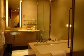 gold paint bathroom 30 fascinating paint colors for bathrooms