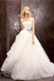 vera wang robe de mari e robe de mariée white by vera wang
