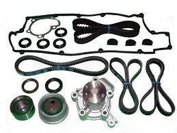 hyundai accent timing belt hyundai timing belt kits complete timing belt component kits
