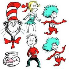 dr seuss coloring pages dr seuss dr seuss coloring pages kids