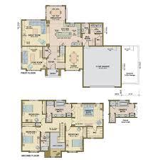 Floor Plan Description by Ashland