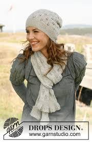www drops design catalogue drops 131 free knitting crochet patterns