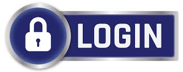 Login Human Resources Management Hrpro