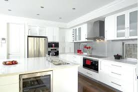 white gloss kitchen cabinets u2013 colorviewfinder co