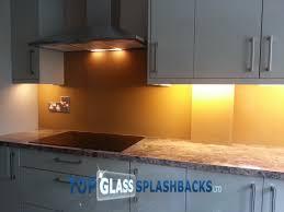 kitchen splashbackstop glass splashbacks dublinireland startstop