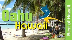 jewel of maui oahu hawaii the crown jewel of the hawaiian islands honolulu